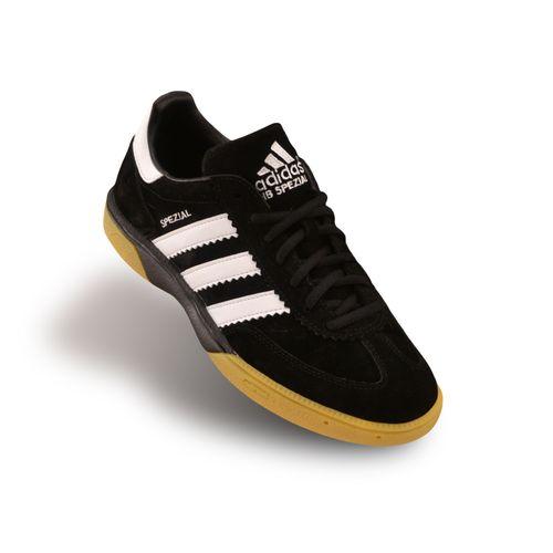 zapatilla-adidas-handball-spezial-m18209