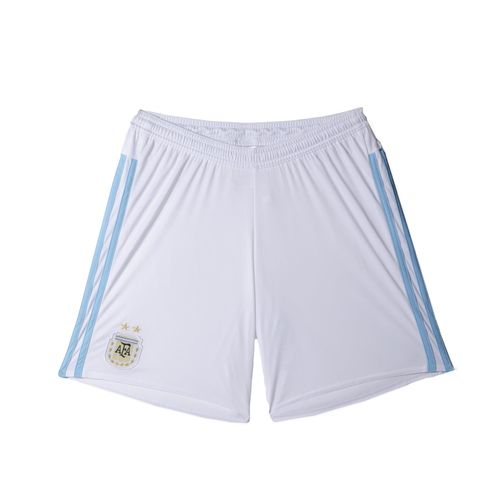 short-oficial-afa-seleccion-argentina-2015-s18573