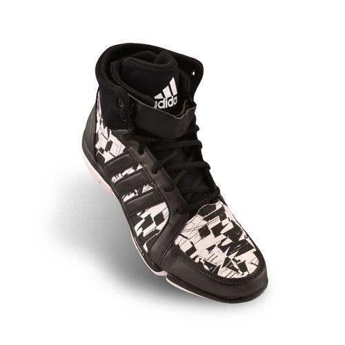 zapatillas-de-training-iriya-mujer-m19114
