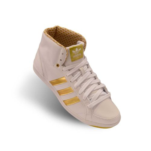 zapatillas-adidas-adi-hoop-mid-mujer-g19462