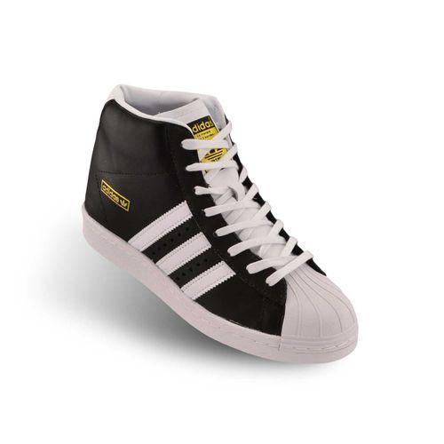 zapatillas-originals-superstar-up-mujer-m19512