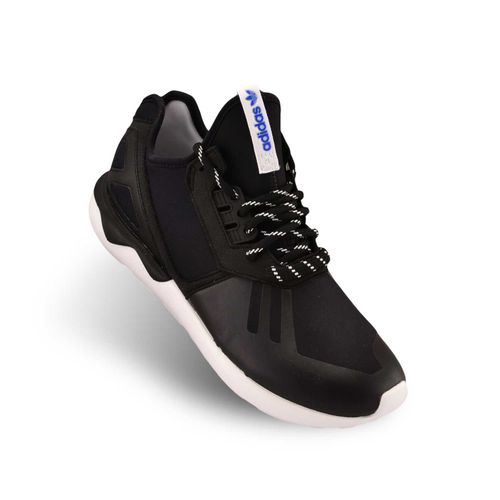 zapatillas-originals-tubular-runner-m19648