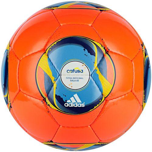 balon-de-futbol-confed-cup-sala-nro_futs-z19756