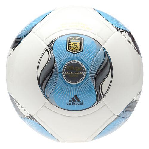 pelota-de-futbol-afa-2013-troph-z19849