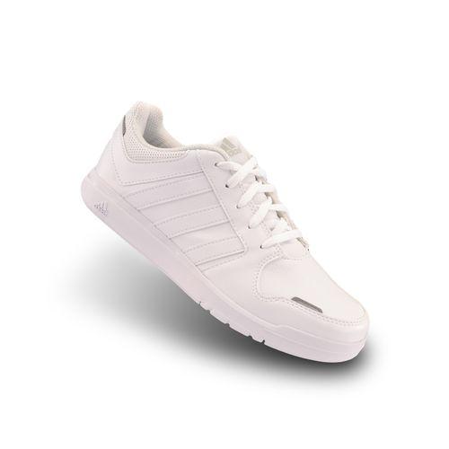 zapatillas-lk-trainer-6-colegial-juniors-m20068