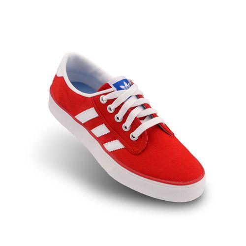 zapatillas-casuales-kiel-m20323