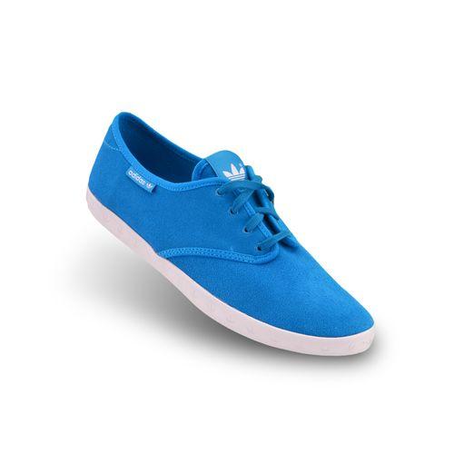 zapatillas-originals-adria-ps-mujer-q20576