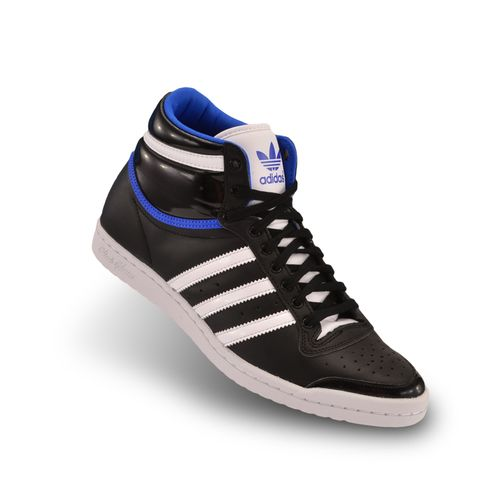zapatillas-casuales-top-ten-hi-sleek-up-mujer-m20830