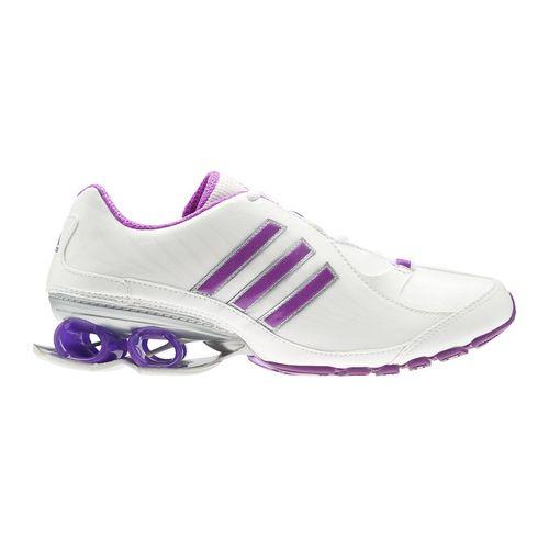 zapatillas-de-entrenamiento-bounce-kalima-ii-mujer-v22693