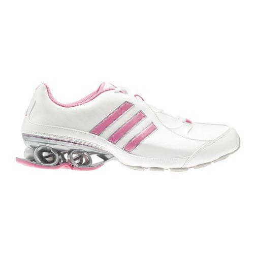zapatillas-de-entrenamiento-bounce-kalima-ii-mujer-v22694