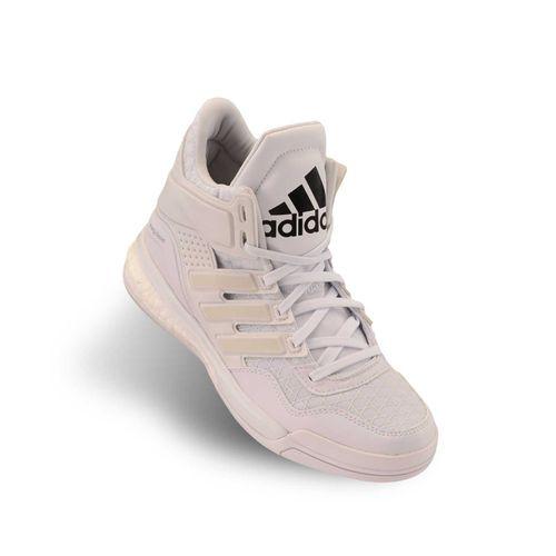 zapatillas-de-training-vibe-energy-boost-mujer-b23002