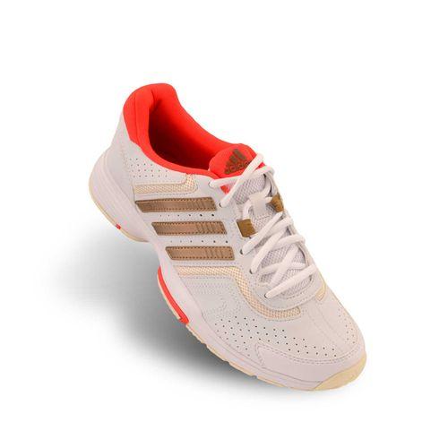 zapatillas-de-tenis-barricade-court-mujer-b23045