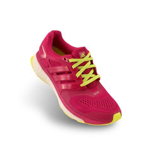 zapatillas-adidas-energy-boost-esm-mujer-b23158