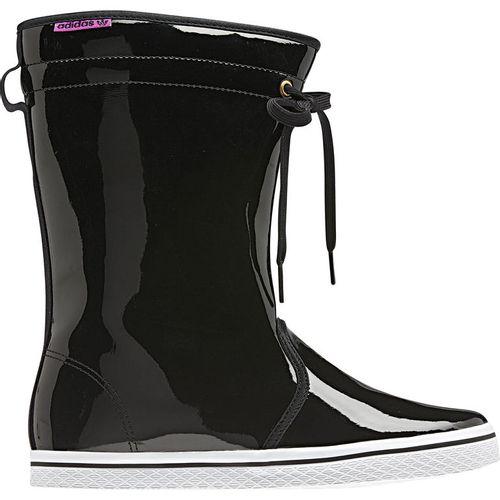 botas-originals-honey-mujer-q23300