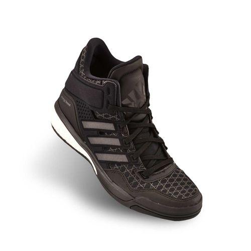 zapatillas-de-training-vibe-energy-boost-mujer-b23001