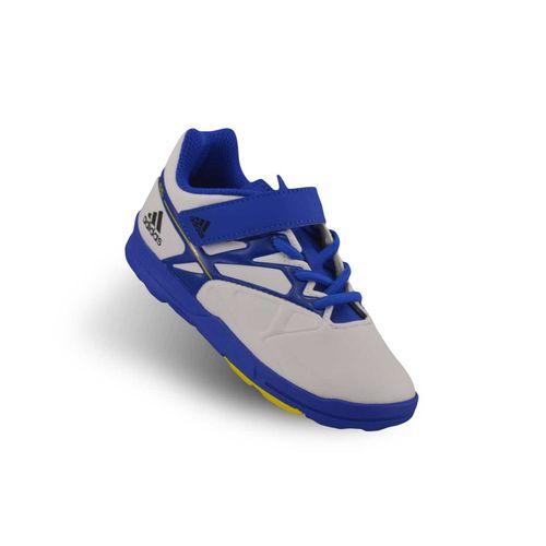 botines-de-futbol-adidas-messi-el-i-junior-b23754