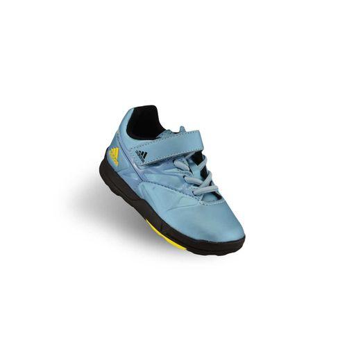zapatillas-messi-el-bebe-b23756
