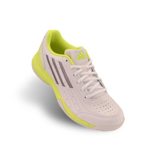 zapatillas-de-tenis-sonic-attack-mujer-b24529