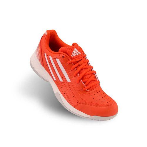 zapatillas-de-tenis-sonic-attack-mujer-b24530