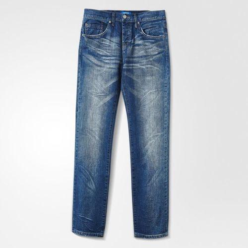 jeans-originals-nigo-25-stripes-denim-s24531
