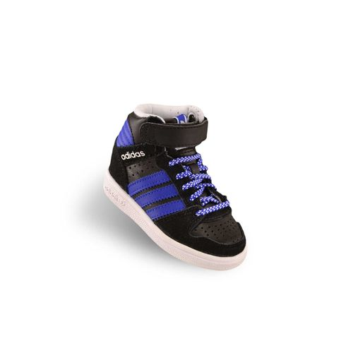 zapatillas-adidas-pro-play-2-cf-i-juniors-b25722