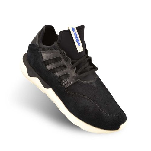 zapatillas-originals-tubular-moc-runner-b25784