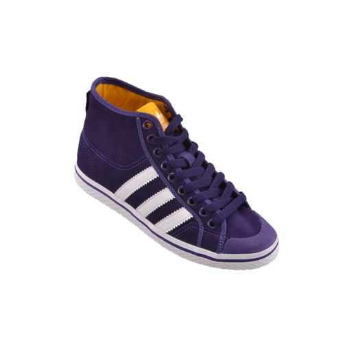zapatillas-casuales-honey-stripes-mid-mujer-m25509