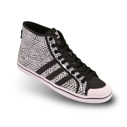 zapatillas-casuales-honey-stripes-mid-mujer-m25514