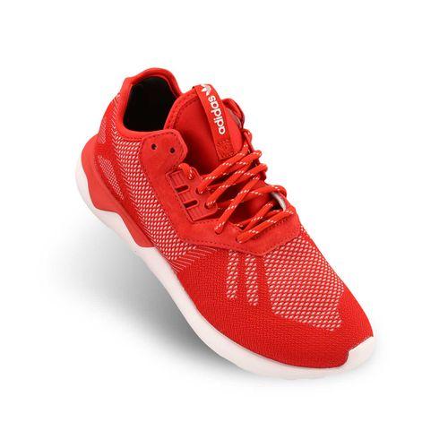 zapatillas-originals-tubular-runner-b25597