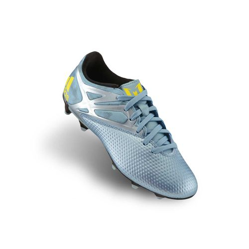 botines-de-futbol-adidas-messi-10_3-fg-futbol-campo-b26950