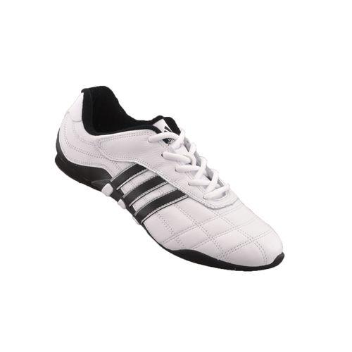 zapatillas-de-training-kundo-2-g29197