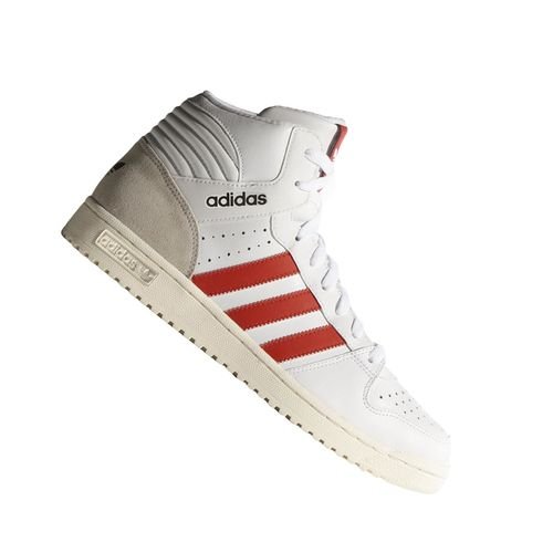zapatillas-casuales-pro-play-2_0-m29389