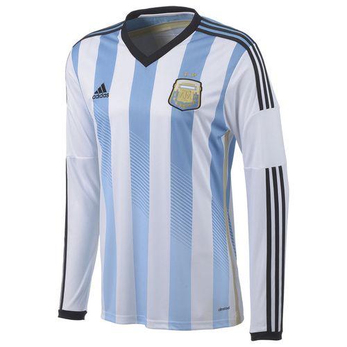 camiseta-local-afa-seleccion-argentina-de-futbol-manga-larga-g74727