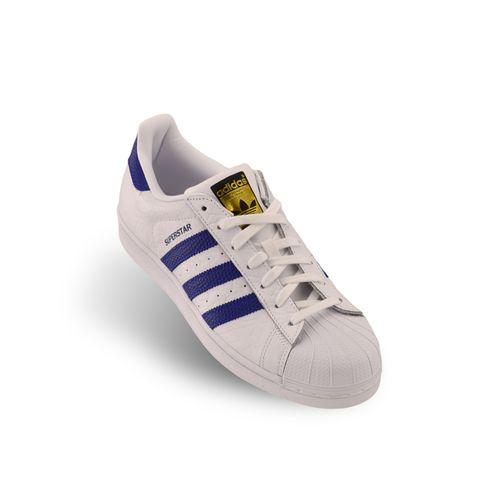 zapatillas-adidas-superstar-animal-s75159