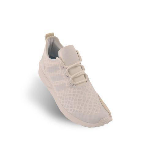 zapatillas-adidas-zx-flux-verve-mujer-s75362