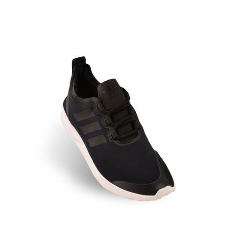zapatillas-adidas-zx-flux-verve-mujer-s75365