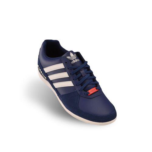 zapatillas-adidas-porsche-360-1_0-s75421