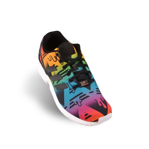 zapatillas-adidas-zx-flux-mujer-s75495