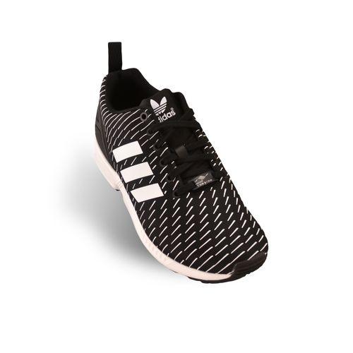 zapatillas-adidas-zx-flux-mujer-s75525