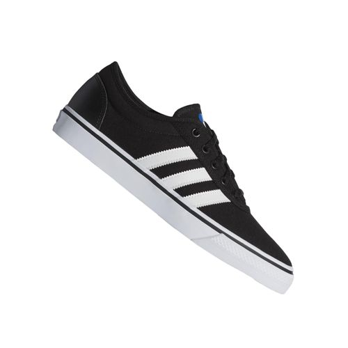 zapatillas-de-skateboarding-adiease-c75611