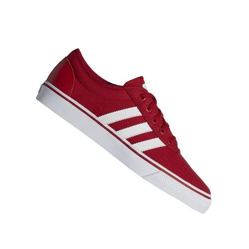 zapatillas-de-skateboarding-adiease-c75612
