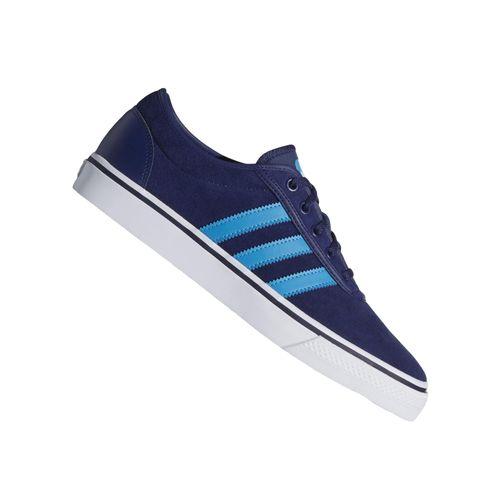 zapatillas-de-skateboarding-adiease-c75616