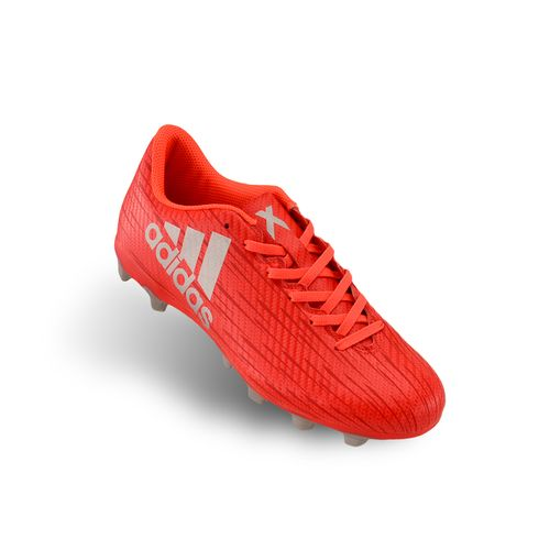 botines-futbol-campo-adidas-x-16_4-fxg-s75678