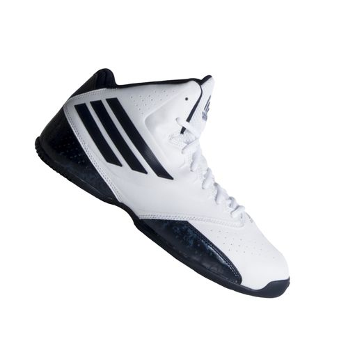 zapatillas-de-basquet-3-series-2014-c75734