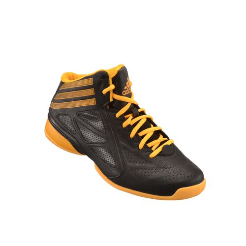 zapatillas-nxt-lvl-spd-2-basquet-juniors-c75838