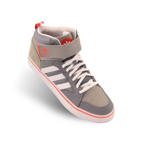 zapatillas-de-skateboarding-varial-ii-mid-c76960
