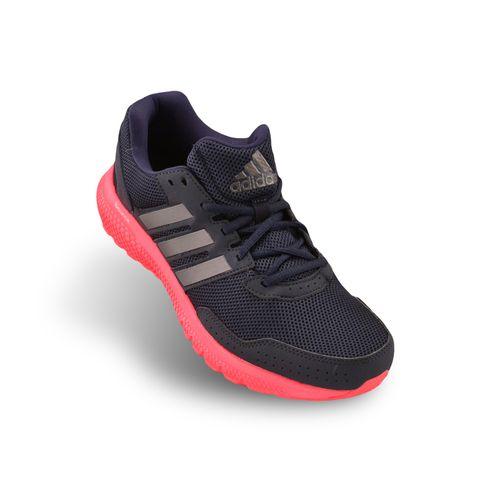 zapatillas-adidas-ozweego-bounce-cushion-s78464