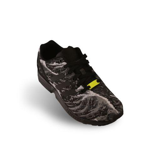 zapatillas-adidas-zx-flux-weave-s79080
