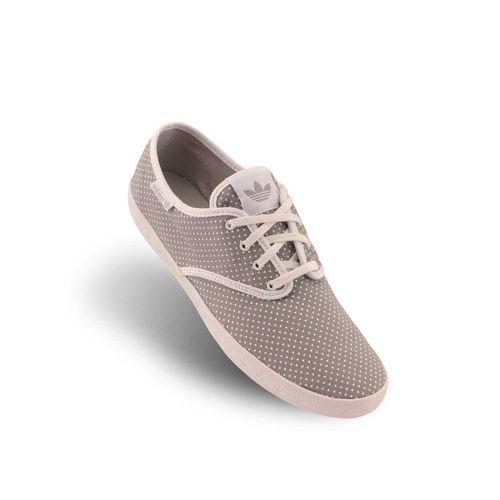 zapatillas-adidas-adria-ps-mujer-s81361