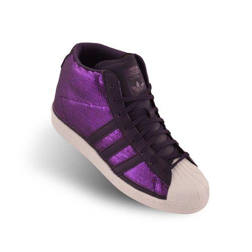zapatillas-adidas-superstar-up-mujer-s81381